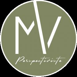 MV perspectiviste