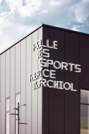 LA MURE LES HALLES DES SPORTS RENDU 2 (Spaces Architecture)