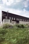 LA MURE LES HALLES DES SPORTS RENDU 3 (Spaces Architecture)
